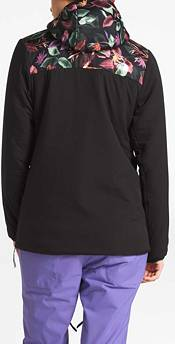 The North Face Women's Vinny Ventrix Pullover product image