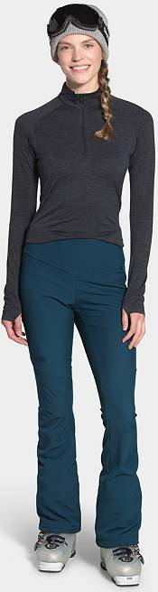 The North Face Women's Snoga Pants product image