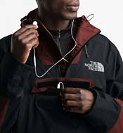 The North Face Men's Silvani Anorak Jacket product image