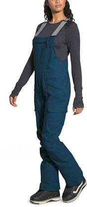 The North Face Women's Freedom Snow Bib product image