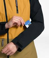 The North Face Women's Superlu Winter Jacket product image