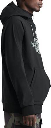 The North Face Men's Tekno Logo Pullover Hoodie product image