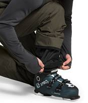 The North Face Men's Freedom Snow Bib product image