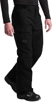 The North Face Men's Freedom Insulated Pants product image