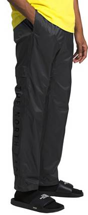 The North Face Men's Cultivation Rain Pants product image