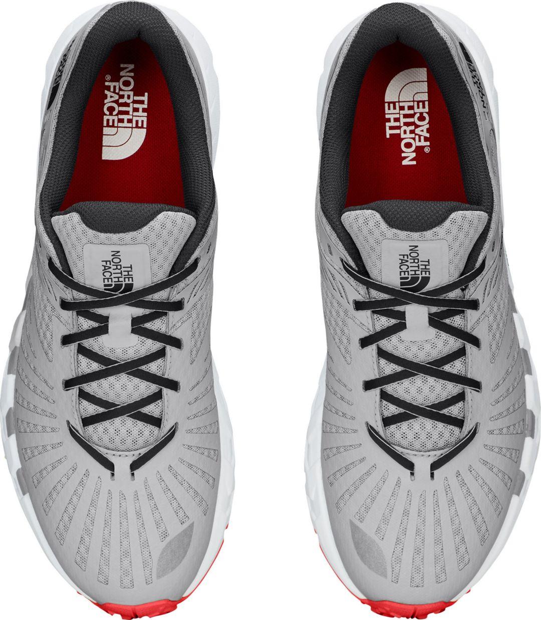 18b8b23c6 The North Face Women's Corvara Trail Running Shoes