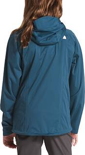 The North Face Girls' Allproof Stretch Jacket product image