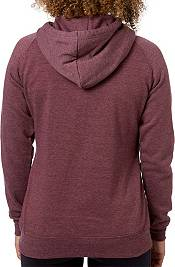 The North Face Women's Half Dome Pullover Hoodie product image