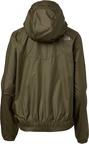 The North Face Women's Cyclone 3.0 Hooded Jacket product image
