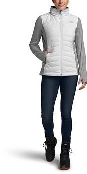 The North Face Women's Mashup Full Zip Jacket product image