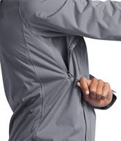 The North Face Women's Allproof Stretch Jacket product image
