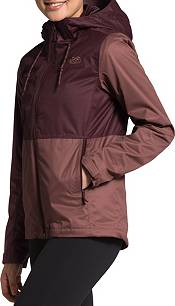 The North Face Women's Arrowood Triclimate Interchange Jacket product image