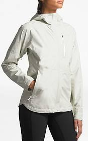 The North Face Women's Dryzzle Rain Jacket product image