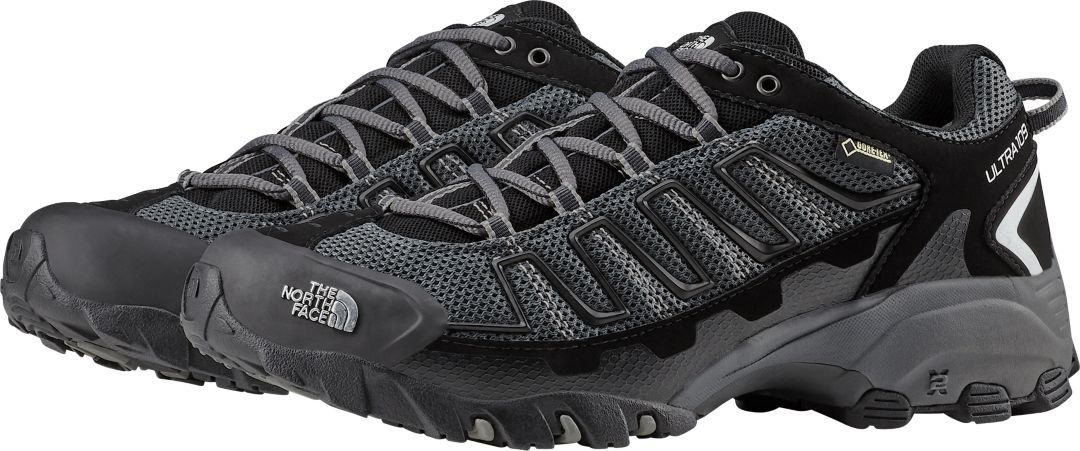 2f932e76d The North Face Men's Ultra 109 GTX Hiking Shoes