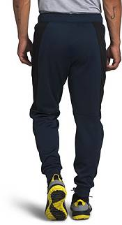 The North Face Men's Essential Fleece Joggers product image