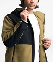 The North Face Men's Denali 2 Fleece Hoodie product image