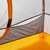 The North Face Sequoia 3 Person Tent product image