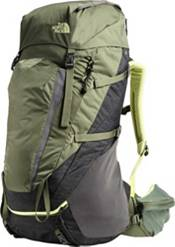 The North Face Women's Terra 65 Backpack product image