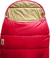 The North Face Eco Trail Synthetic 55 Sleeping Bag product image