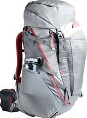The North Face Women's Terra 55 Internal Frame Pack product image