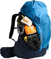 North Face Youth Terra 55 Internal Frame Pack product image