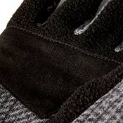 The North Face Men's Gordon Lyons Tech Gloves product image