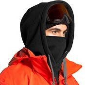 The North Face Whimzy Powder Hood product image