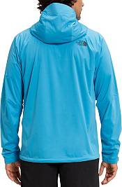 The North Face Men's Allproof Stretch Rain Jacket product image
