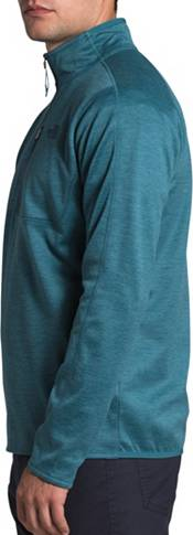 The North Face Men's Canyonlands 1/2 Zip Pullover (Regular and Big & Tall) product image