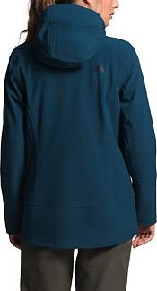 The North Face Women's Apex Flex DryVent Jacket product image