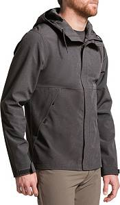 The North Face Men's Apex Flex DryVent Jacket product image