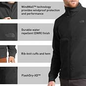 The North Face Men's Tekno Ridge Full Zip Jacket product image