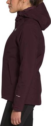 The North Face Women's Carto Triclimate 3-in-1 Jacket product image