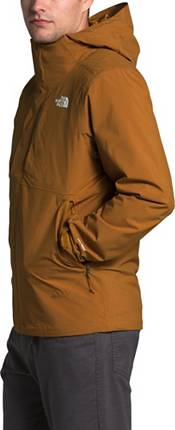 The North Face Men's Carto Triclimate Jacket product image