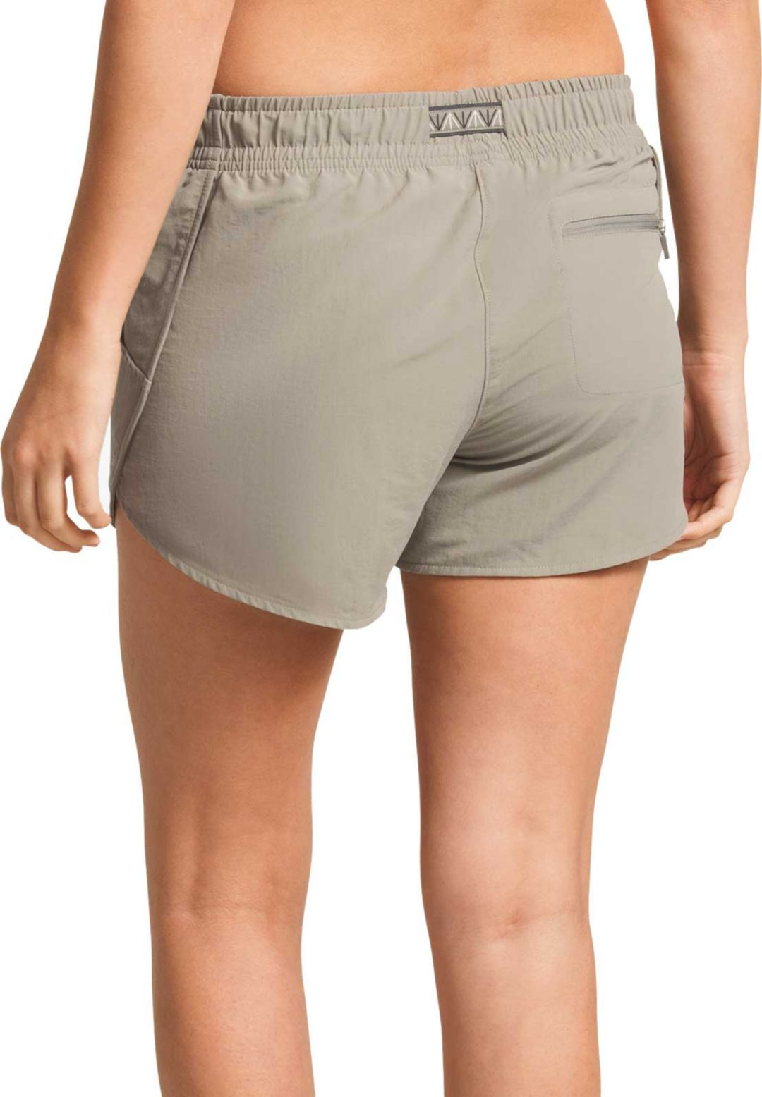 great look half price uk availability The North Face Women's Class V Hike Shorts