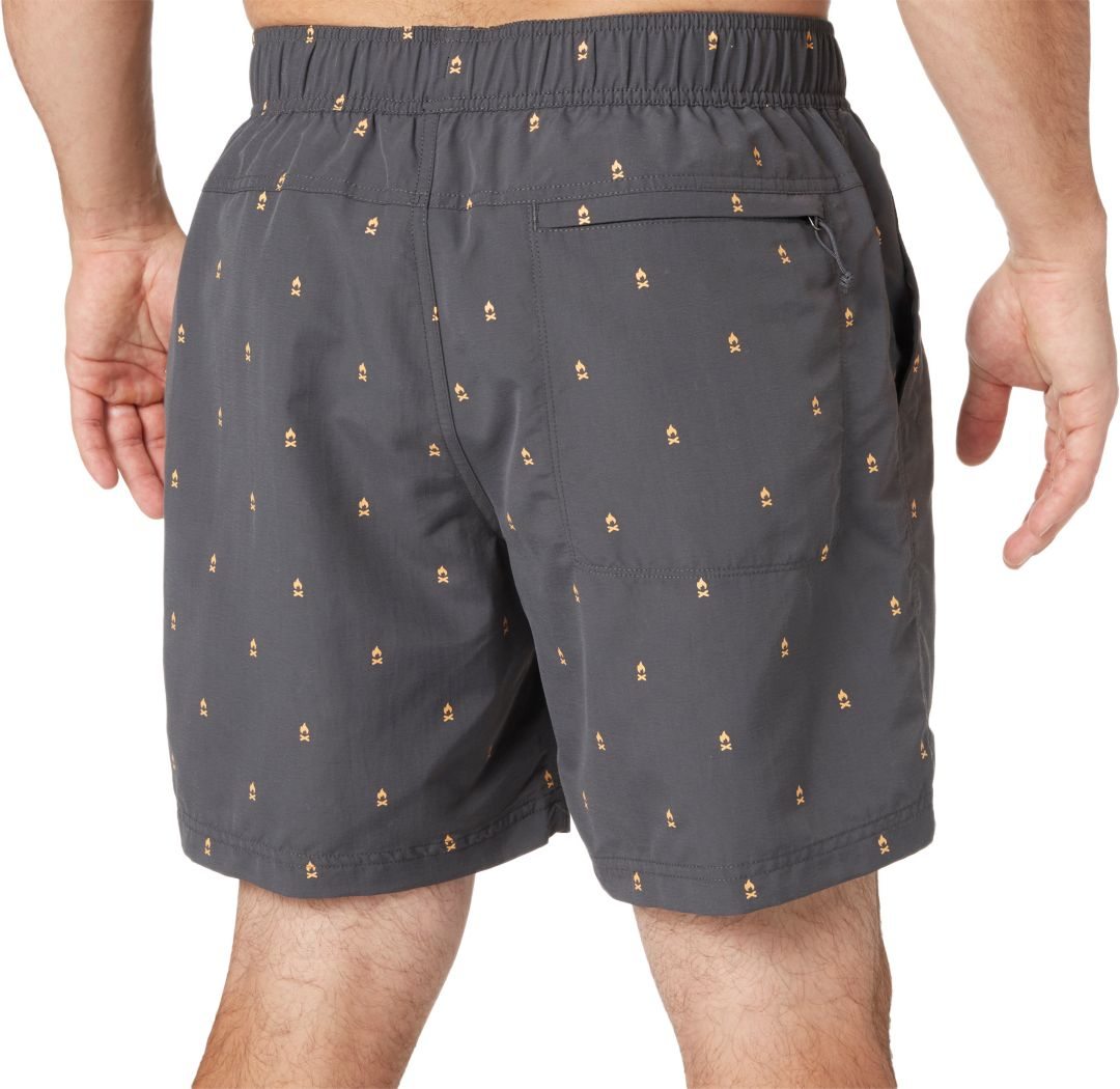 innovative design buy best first rate The North Face Men's Class V Pull-On Shorts