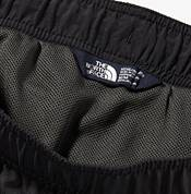 The North Face Men's Class V Pull-On Shorts product image
