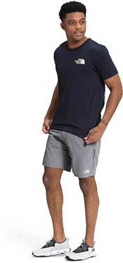 The North Face Men's Rolling Sun Packable Shorts product image