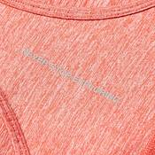 The North Face Women's Essential Tank Top product image