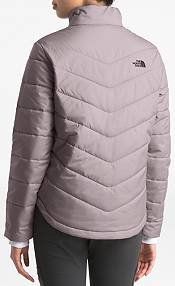 The North Face Women's Tamburello 2 Jacket product image
