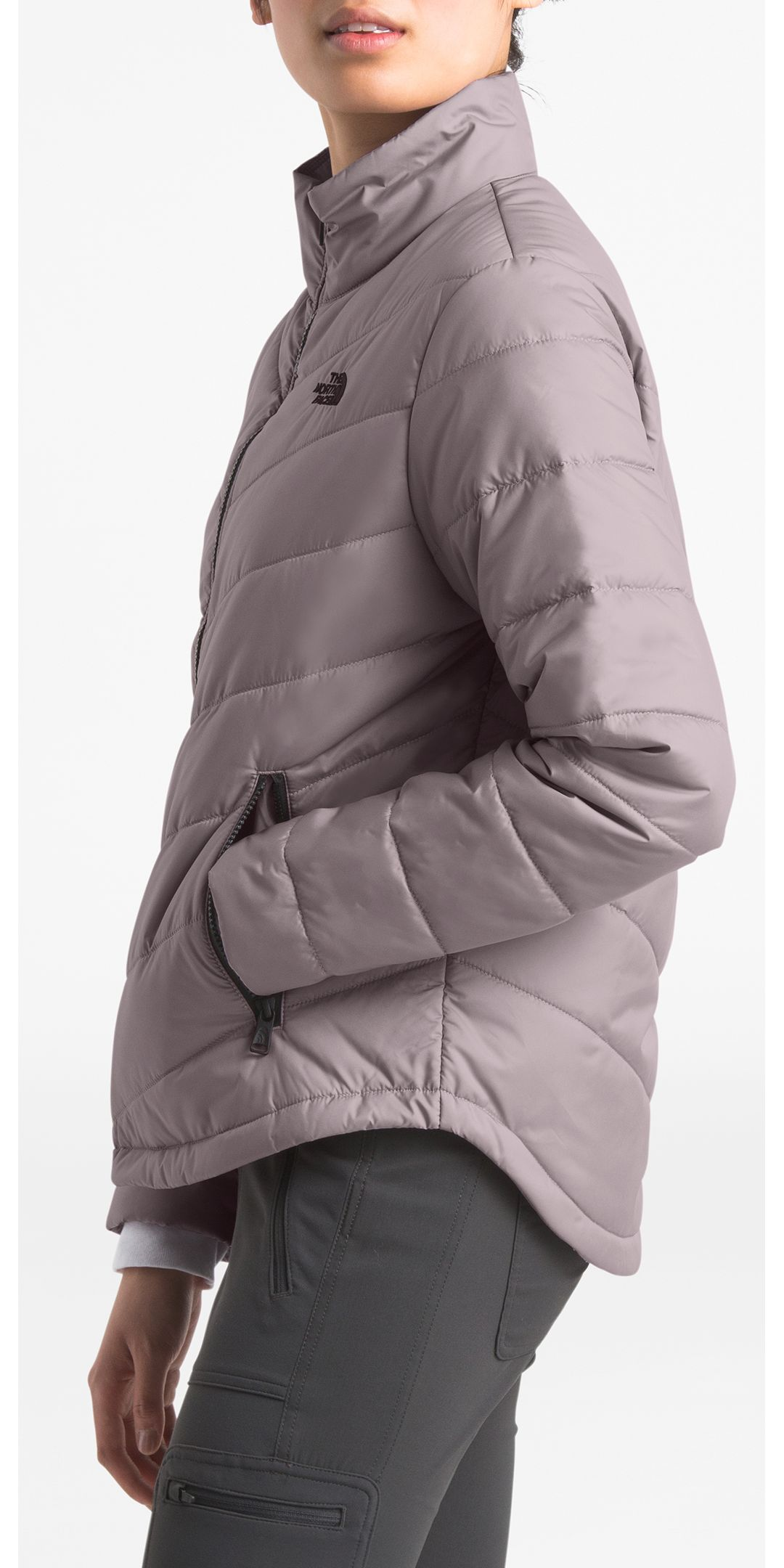 560c65c36 The North Face Women's Tamburello 2 Jacket