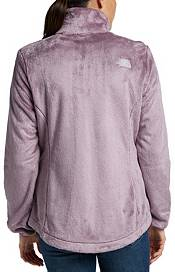 The North Face Women's Osito Fleece Jacket product image