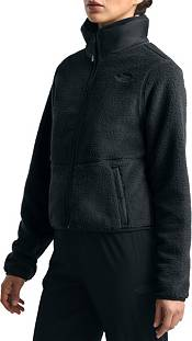 The North Face Women's Dunraven Sherpa Jacket product image
