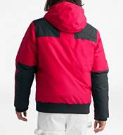 The North Face Men's Newington Down Jacket (Regular and Big & Tall) product image
