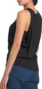 The North Face Women's Marina Luxe Tank Top product image