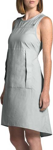 The North Face Women's Explore City Bungee Dress product image