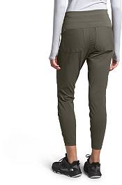 The North Face Women's Paramount Active Hybrid High Rise Tights product image