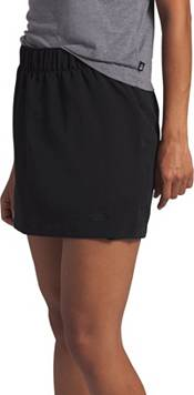 The North Face Women's Class V Skort product image