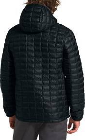 The North Face Men's Thermoball Eco Insulated Jacket product image