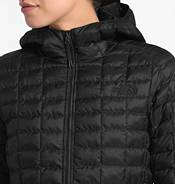 The North Face Women's Eco ThermoBall Jacket product image